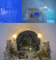 bard-loken-alta-igloo-hotel